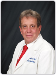 Dr. Jay A. Cherner. Gastroenterologist at Gastroenterology Consultants in Atlanta, Georgia.